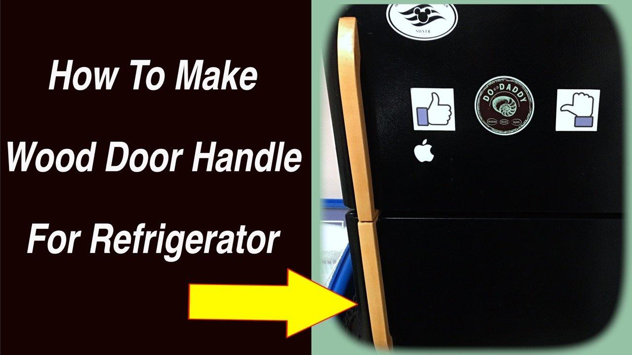 Thumbnail-Refrigerator-Door-Handle