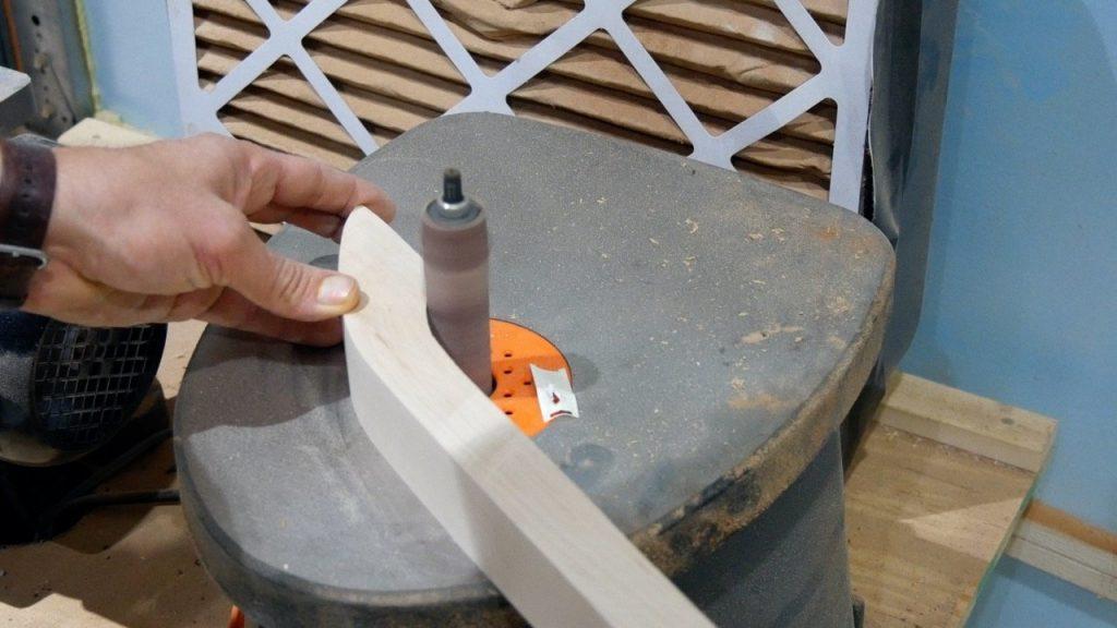 Wood-Refrigerator-Door-Handle_5