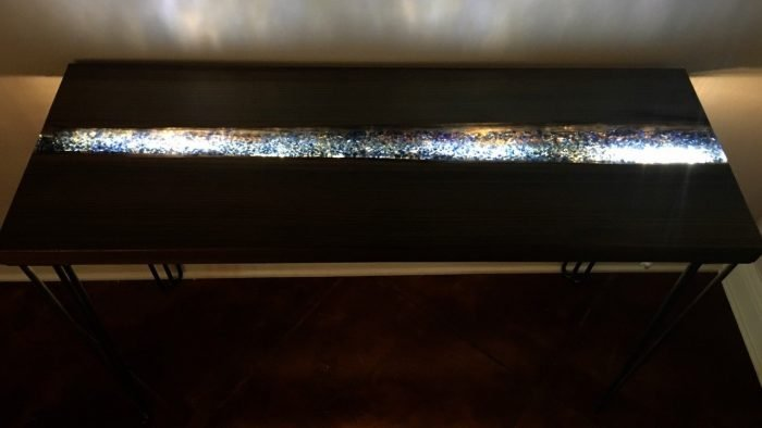 epoxy resin river table__56
