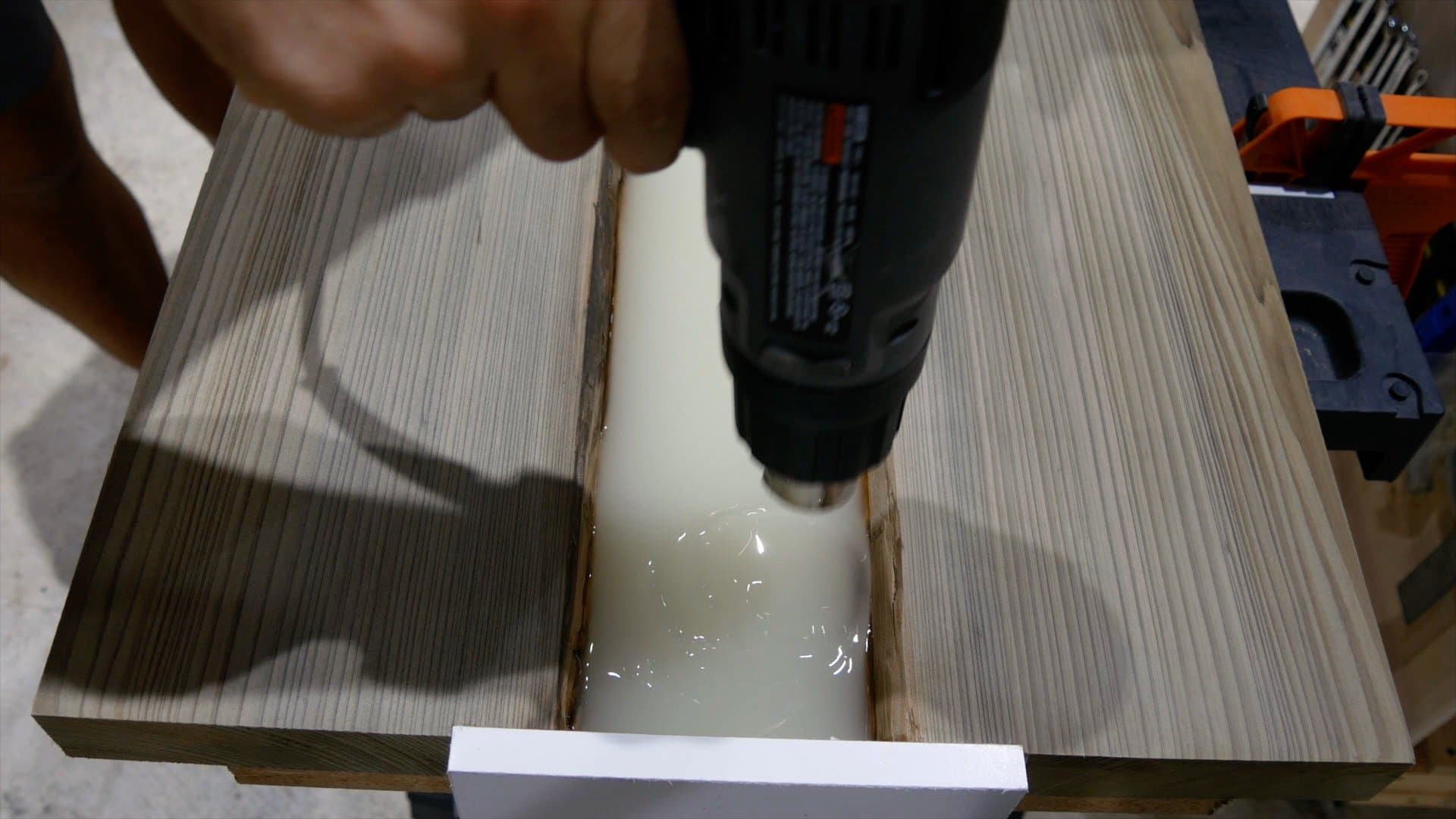 epoxy-resin-river-table-glowpowder_20171016_39