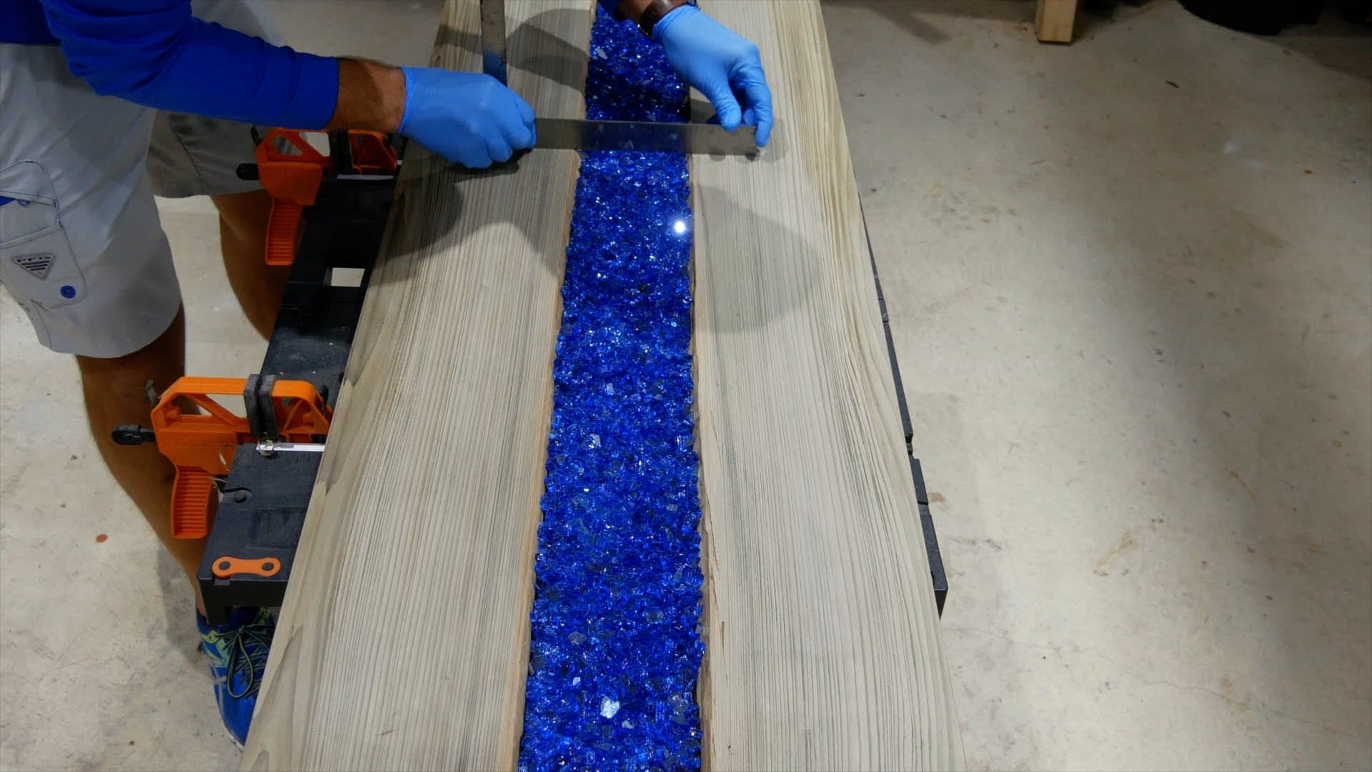 epoxy-resin-river-table-glowpowder_20171016_47