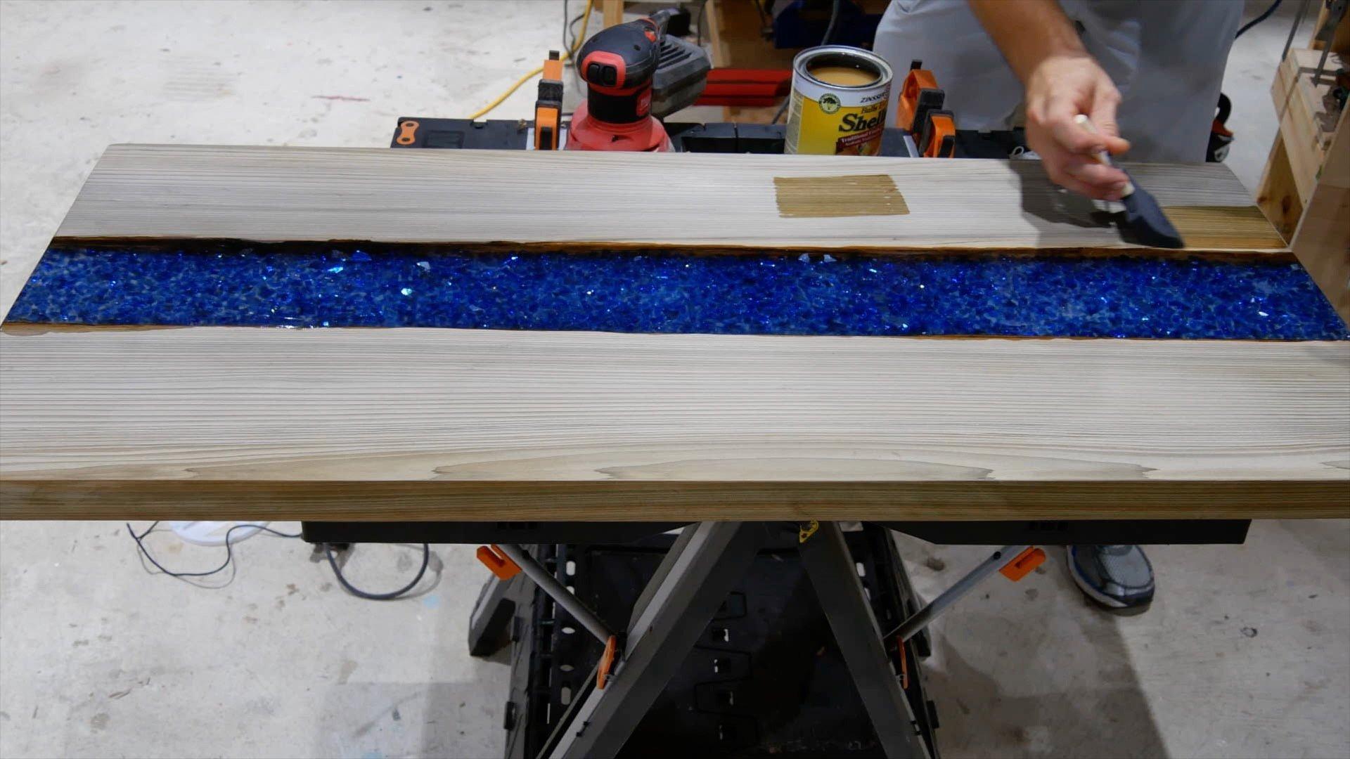 epoxy-resin-river-table-glowpowder_20171016_76