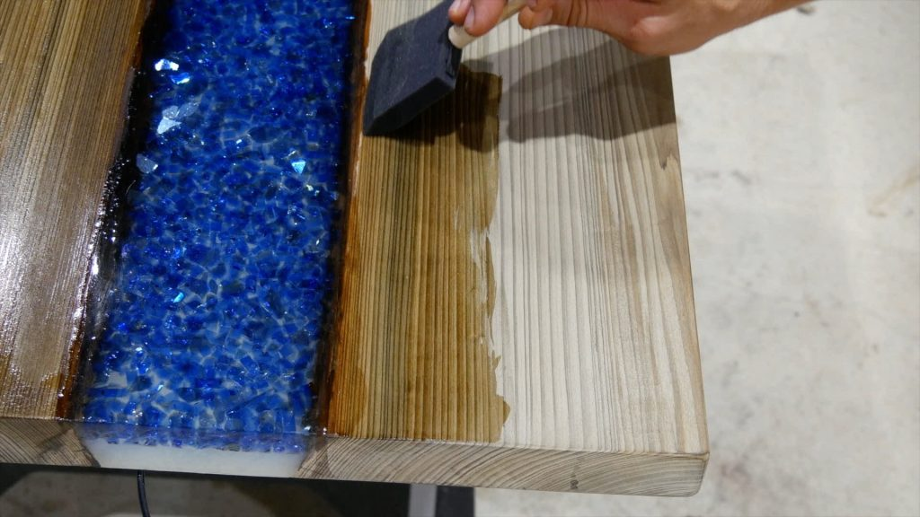 epoxy-resin-river-table-glowpowder_20171016_77