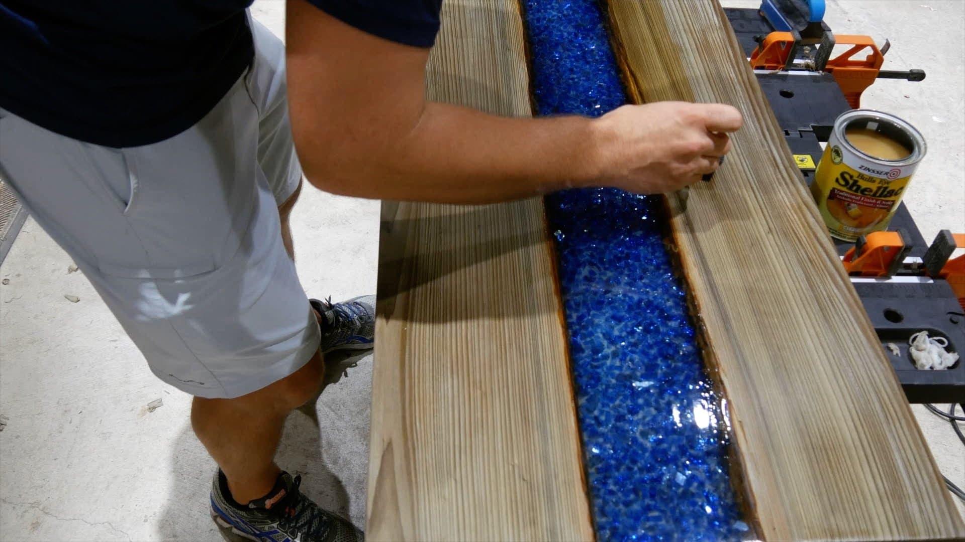 epoxy-resin-river-table-glowpowder_20171016_80