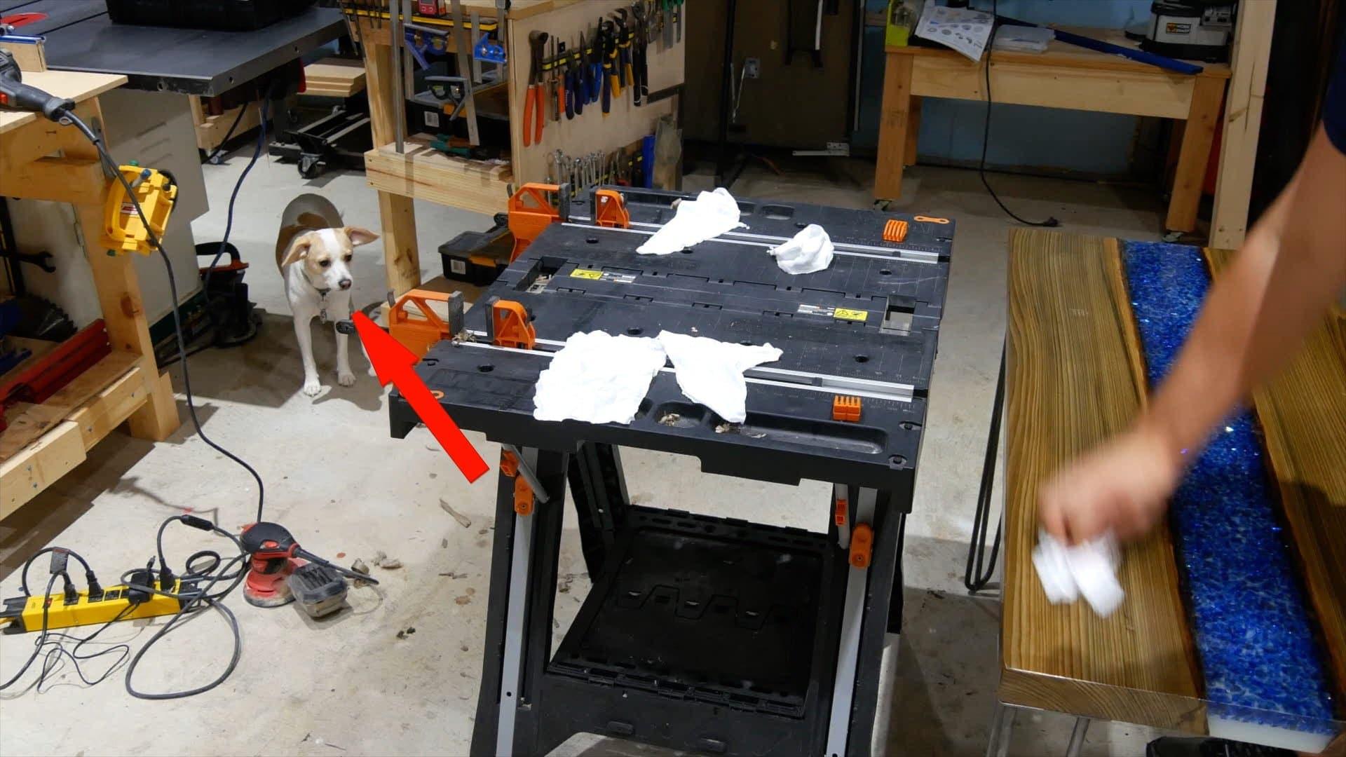 epoxy-resin-river-table-glowpowder_20171016_91