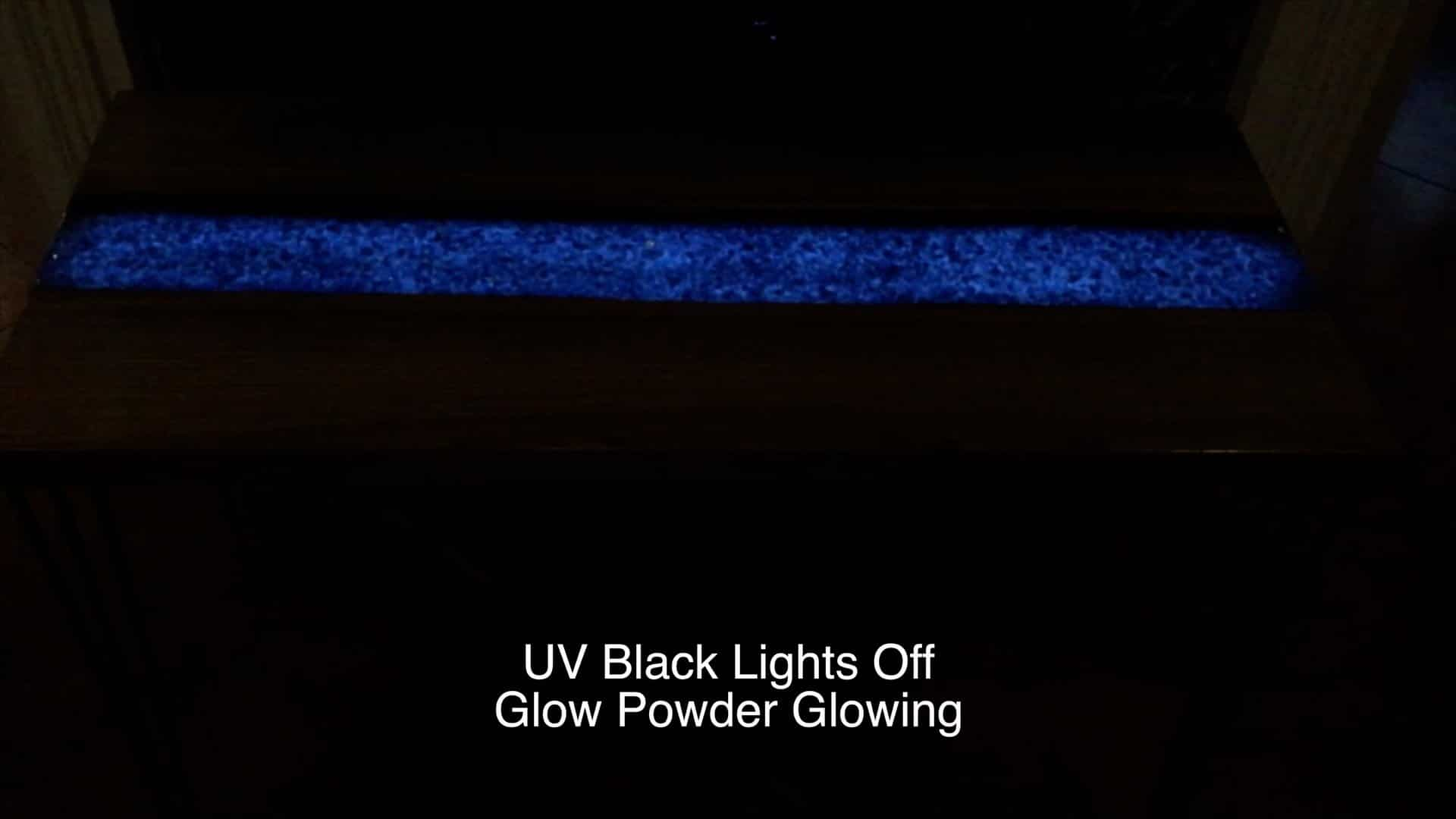 epoxy-resin-river-table-glowpowder_20171016_94
