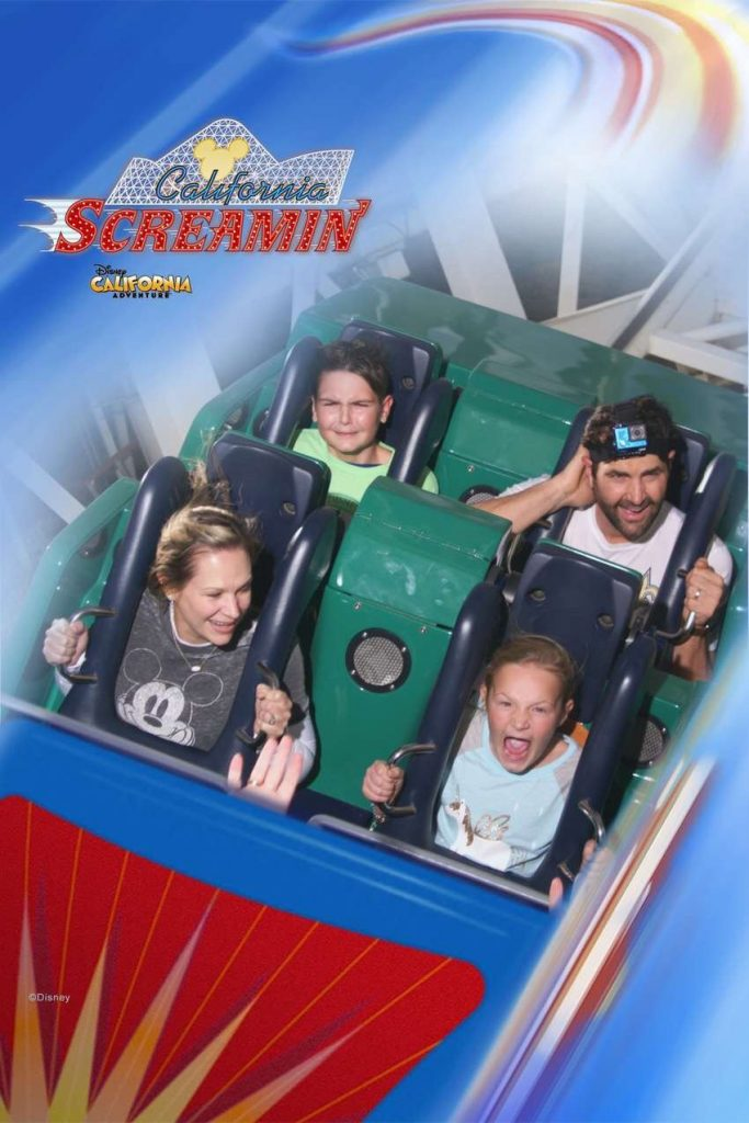 Disneyland-vs-Disneyworld-Ride-Comparisons-California-Screamin