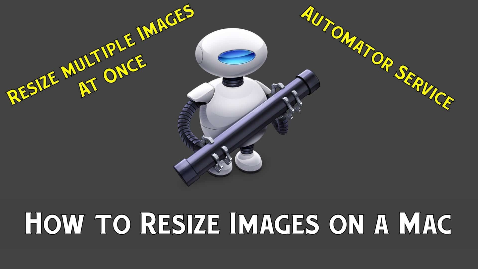 How-to-Resize-Images-On-Mac_Thumbnail