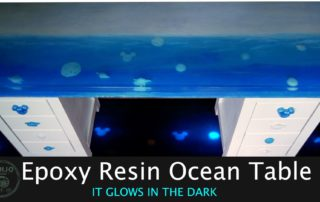 Epoxy-Resin-Ocean-Table-Thumbnail