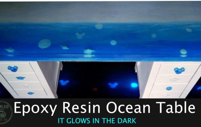 Epoxy-Resin-Ocean-Table-Thumbnail