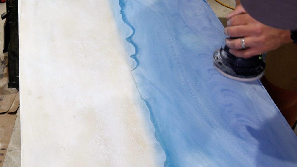 epoxy-resin-ocean-table_100