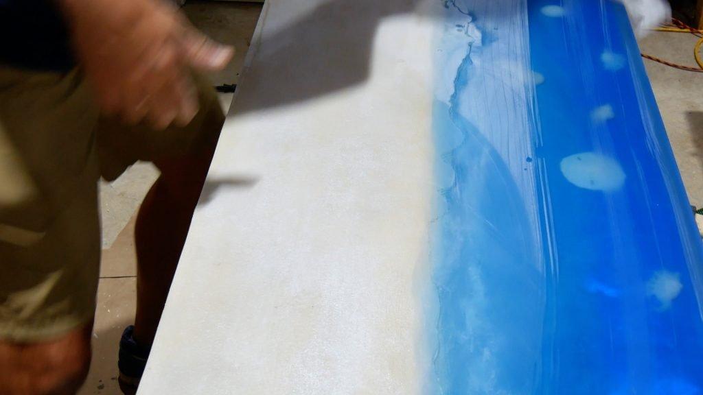 epoxy-resin-ocean-table_102