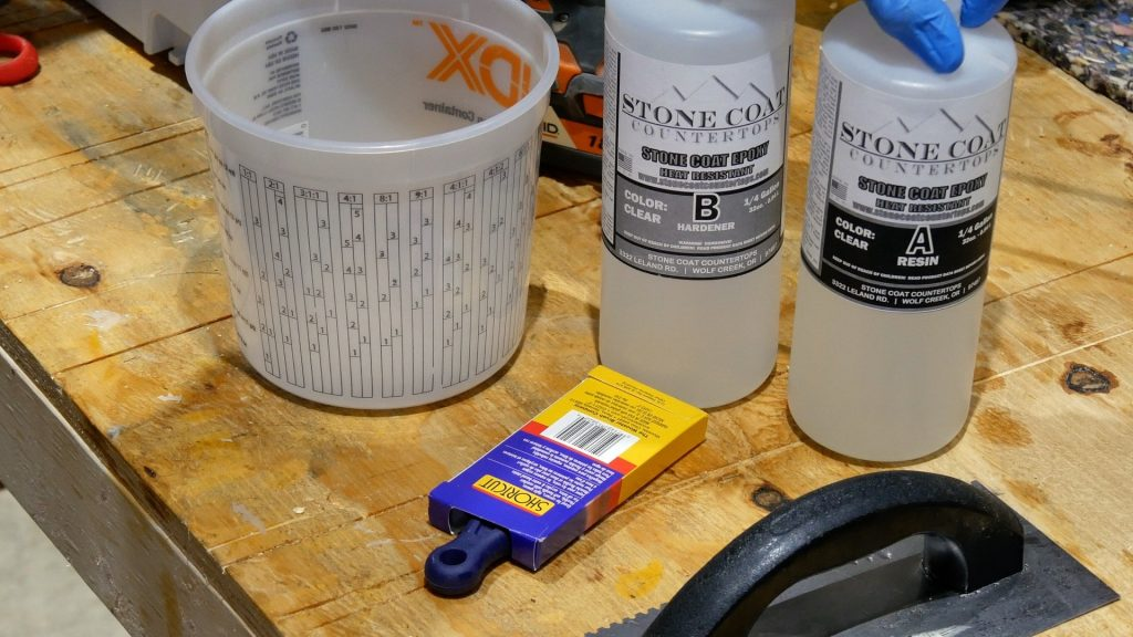 epoxy-resin-ocean-table_103