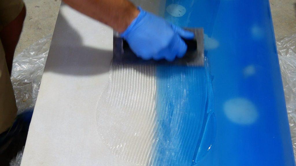 epoxy-resin-ocean-table_106