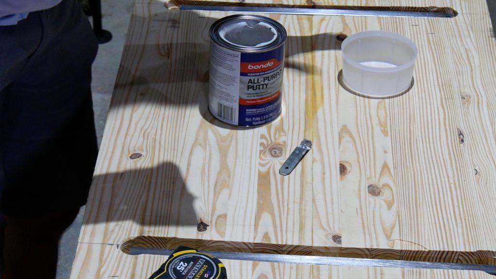 epoxy-resin-ocean-table_17
