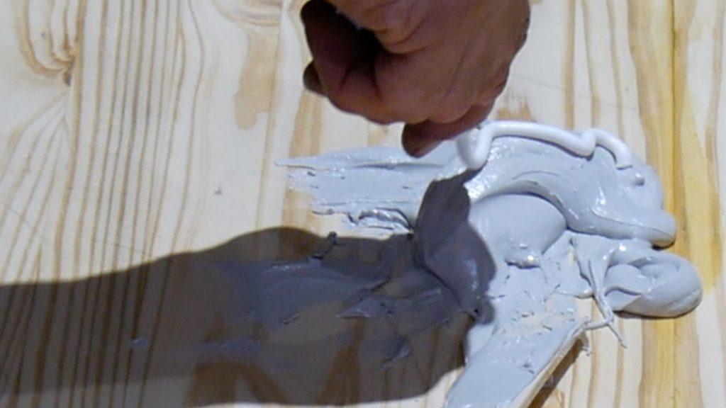 epoxy-resin-ocean-table_18