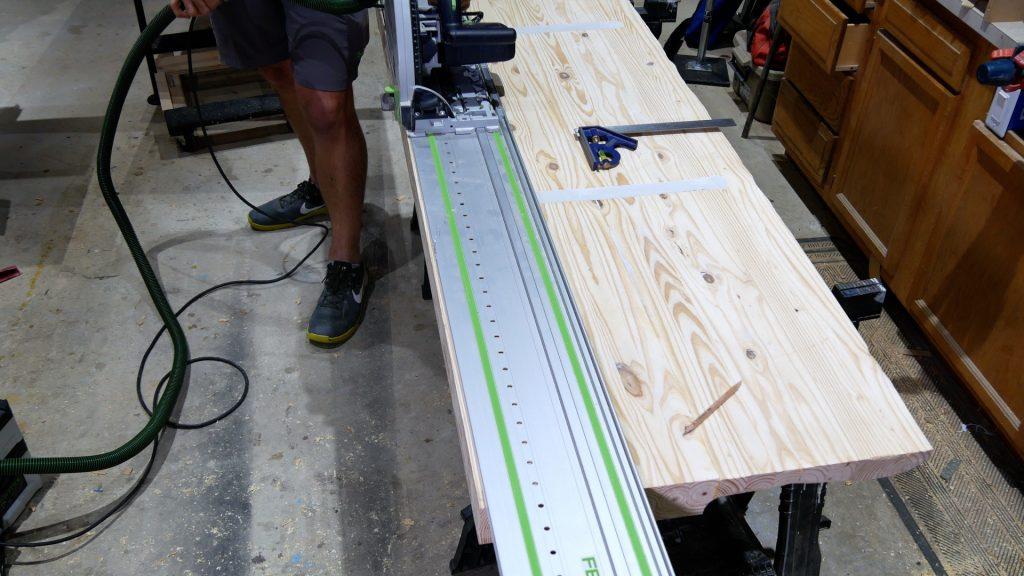 epoxy-resin-ocean-table_25