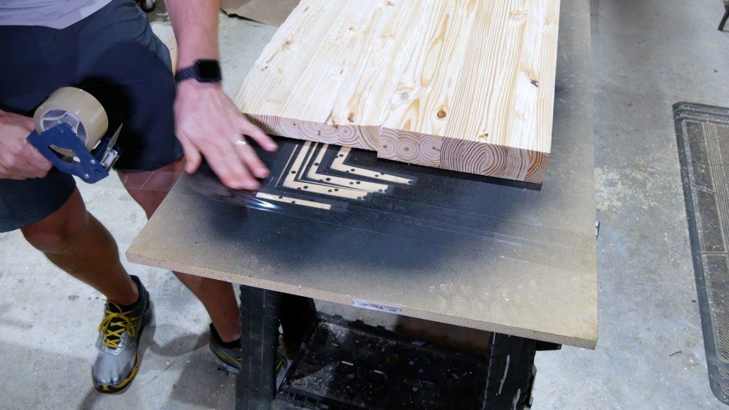 epoxy-resin-ocean-table_masking tape