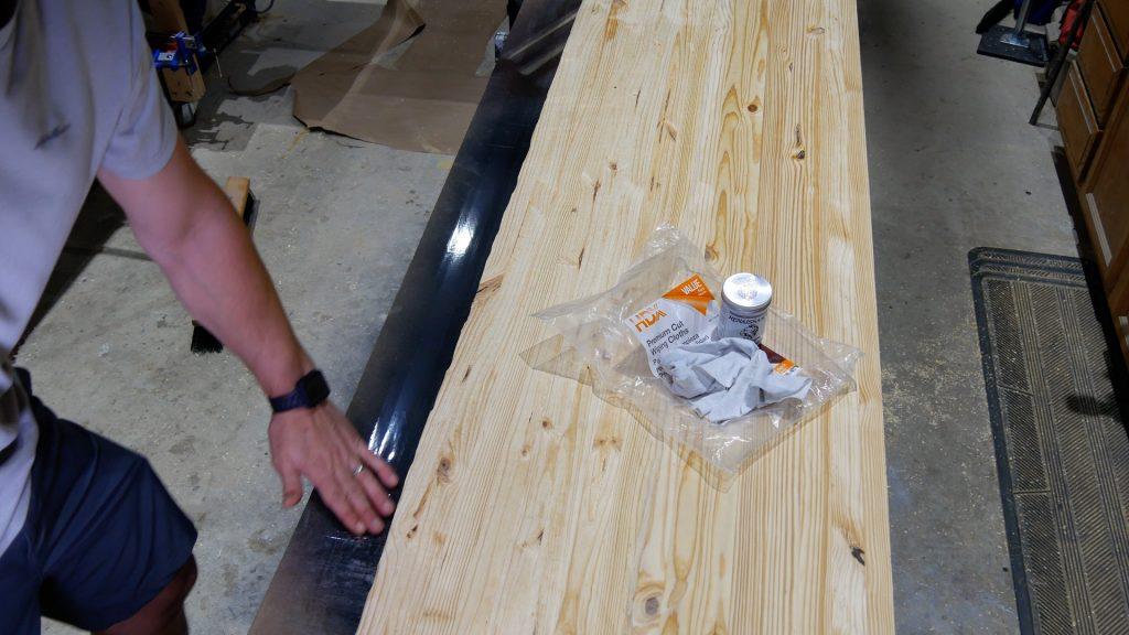 epoxy-resin-ocean-table_28