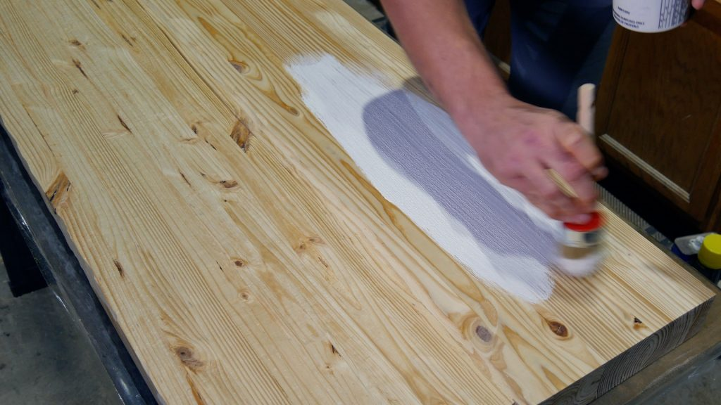 epoxy-resin-ocean-table_30