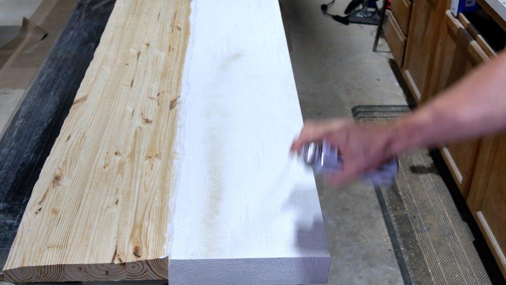 epoxy-resin-ocean-table_darken sand