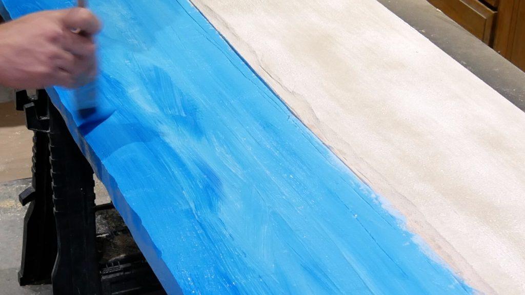 epoxy-resin-ocean-table_paint ocean bottom dark blue