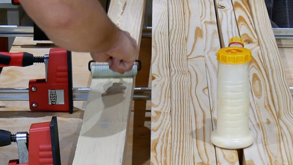 epoxy-resin-ocean-table_glue 2x4s