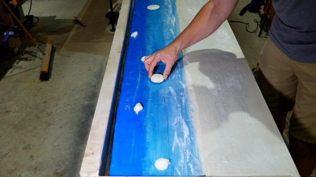 epoxy-resin-ocean-table_shells
