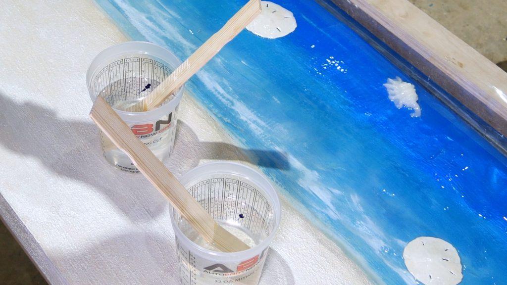 epoxy-resin-ocean-table_64