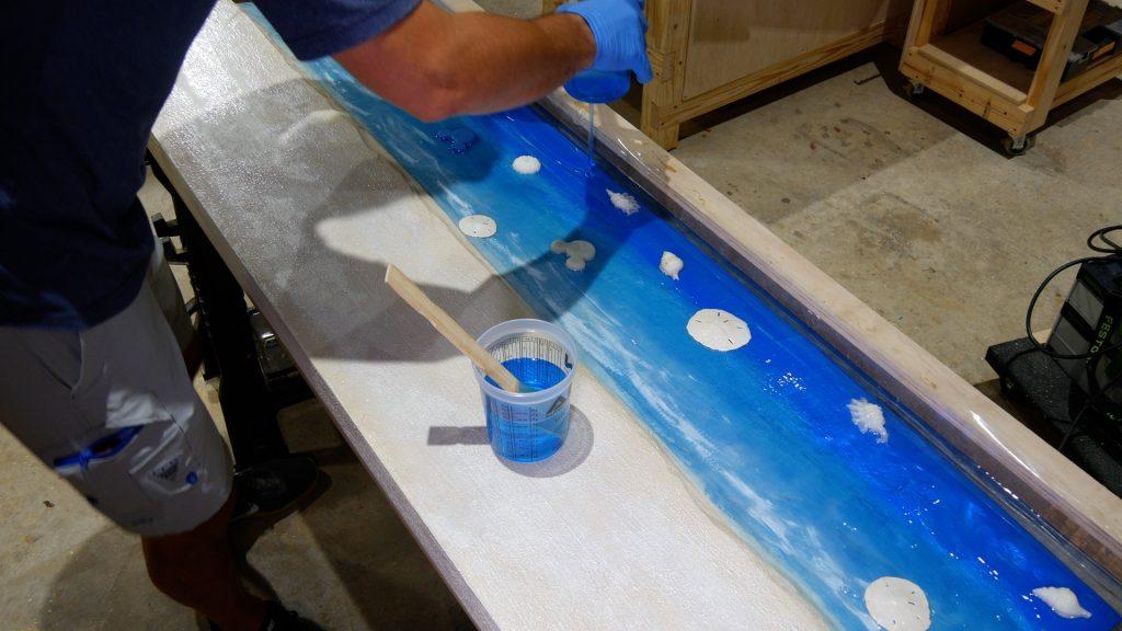 epoxy-resin-ocean-table_65