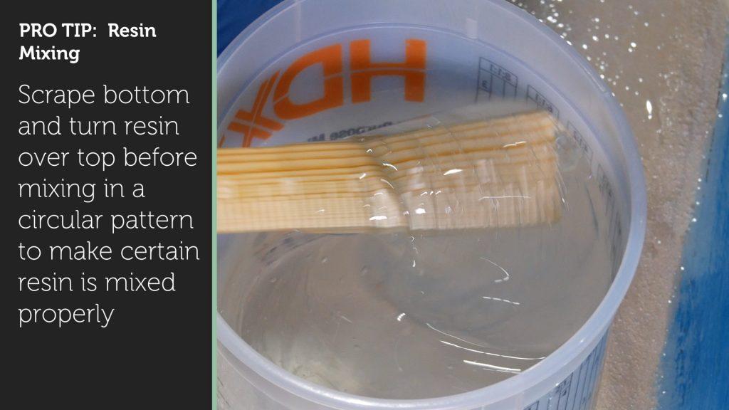 epoxy-resin-ocean-table_73
