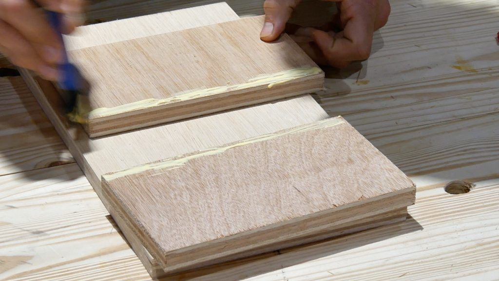 How to Build Base Cabinets with Drawers   Pahjo Designs