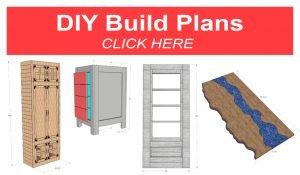 DIY Build Plans